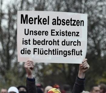 merkel_laesst_uns_keulen