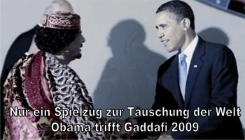 obama_gaddafi_2009