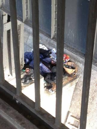obdachloser-verhungert