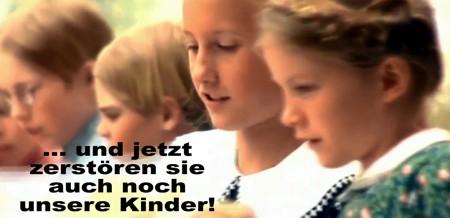 zerstoerung_der_kinder