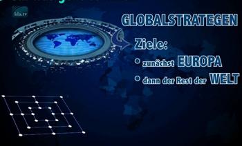 ziele_globalstrategen