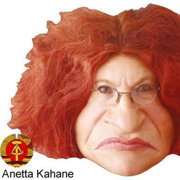 anetta-kahane