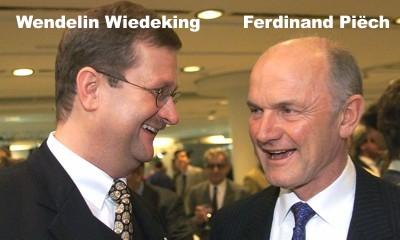 piech_wiedeking