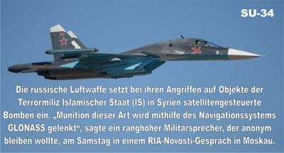 su-34-syrien
