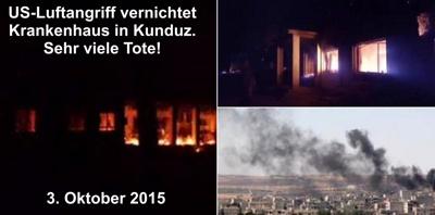 us_bomber_vernichten_krankenhaus_kunduz