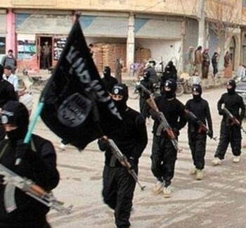 IS-Kaempfer