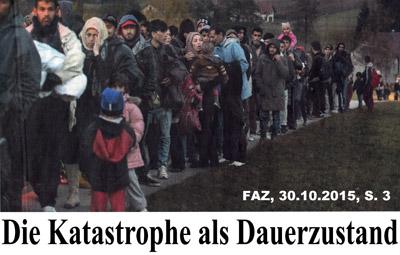 katastrophe_dauerzustand