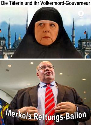 merkel_altmaier