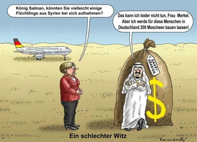 saudi_arabien_hilft