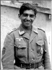 https://morbusignorantia.files.wordpress.com/2015/12/a1a40-foreign-soldiers-german-nazi-army-wehrmacht-ww2-second-world-war-amazing-incredible-dramtic-pics-pictures-photos-image-georgians-azerbaijan.jpg