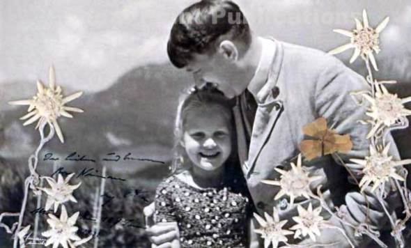 Hitler_and_Bernile_2