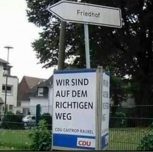 Die-CDU-ist-auf-dem-richtigen-Weg-1-300x298