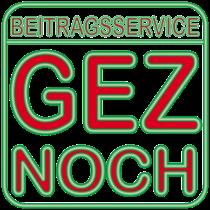 GEZ-noch