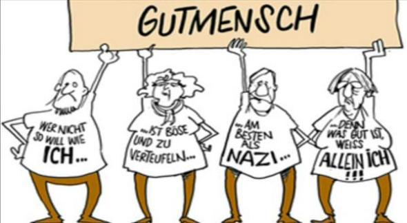 Gutmensch-1