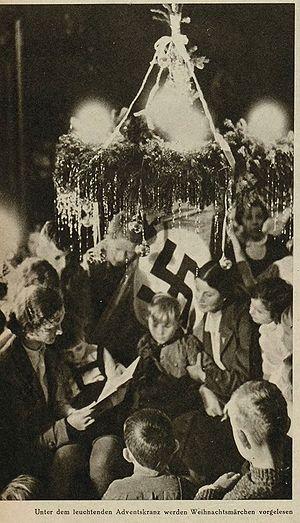 Deutsche_Weihnacht_1933