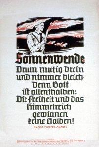 Sonnenwende_(Zitat_Ernst_Moritz_Arndt)
