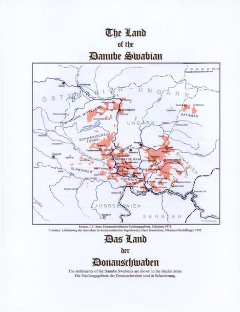 donauschwabenuo4