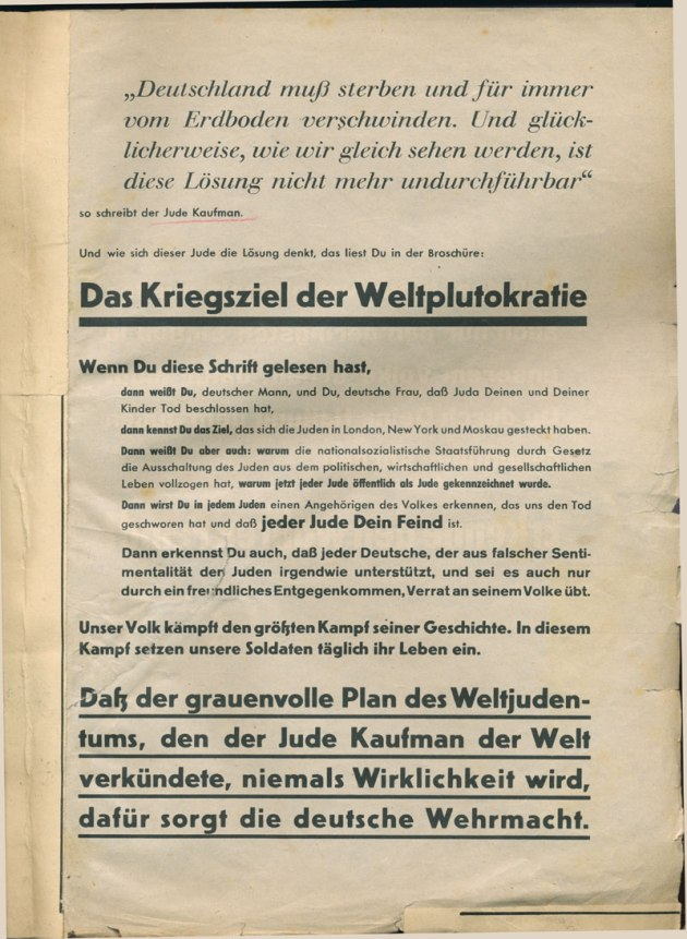 Flugblatt-Kaufman2