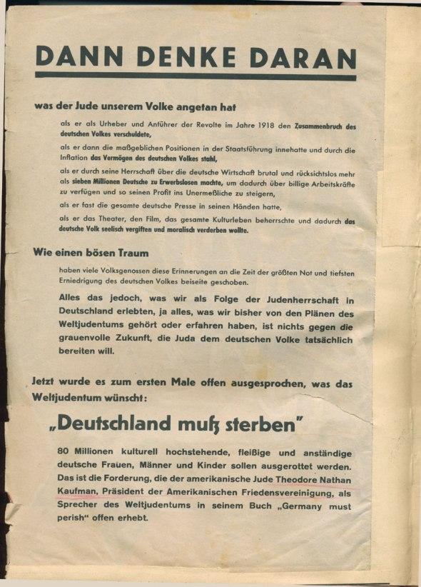 Flugblatt-Kaufmann1