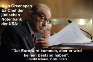 greenspan_euro_ohne_bestand