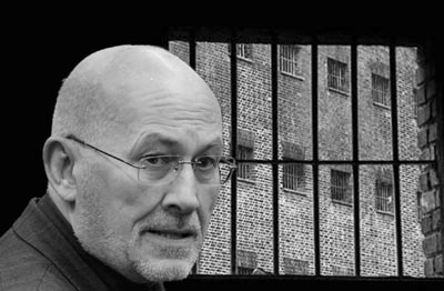 """Horst Mahler erneut angeklagt, weil er aus dem Talmud zitiert hat...die scheinheilige """"Aufrichtigkeit"""" der AfD"""