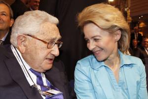 Layen_Kissinger