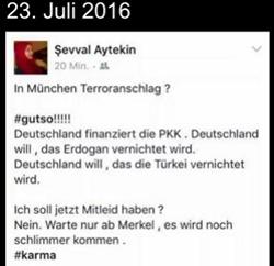 tuerken_feiern_morde_von_muenchen
