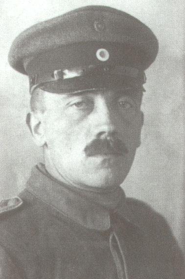 adolf-hitler-an-der-front1