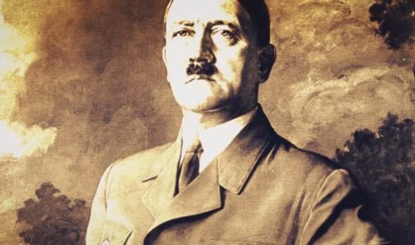 AH-Portrait