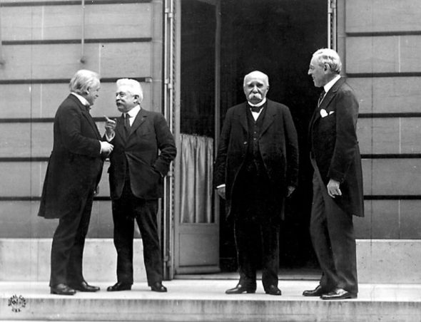 big-four-allies-versailles-1919-768x589