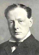 Churchill-1919