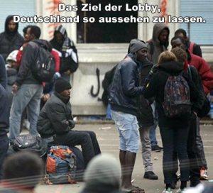 deutschlandbild_der_lobby