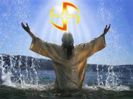 jesus_wirkte_unterm_hakenkreuz