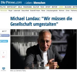 landauer_screenshot