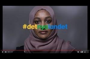 moslem-screenshot