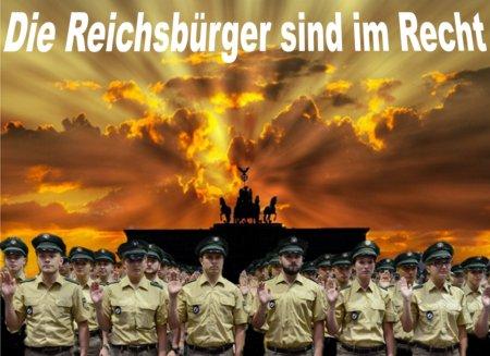 reichsbueger_sind_im_recht