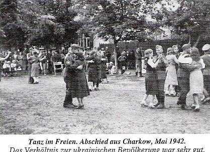 ukrai1942