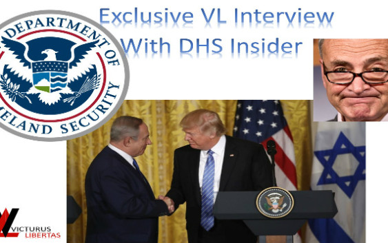 dhs-interview