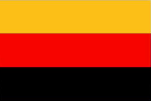 flagge deutschland 1932 morbus ignorantia krankheit unwissen. Black Bedroom Furniture Sets. Home Design Ideas